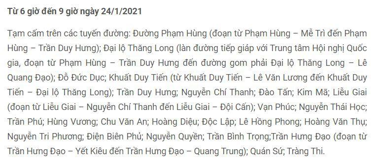 nhung-tuyen-duong-cam-xe-tai-xe-khach-tu-251-22-de-phuc-vu-dh-dang-1610963278.JPG