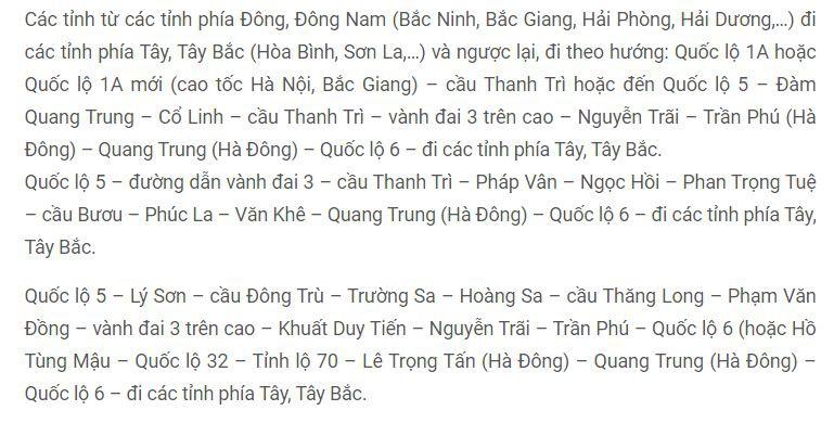 nhung-tuyen-duong-cam-xe-tai-xe-khach-tu-251-22-de-phuc-vu-dh-dang-4-jpg-1610963413.JPG
